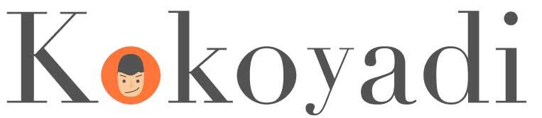 kokoyadi